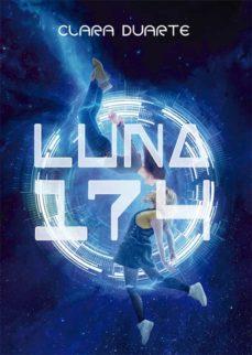 Chapultepecuno.mx Luna 174 Image