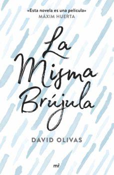Followusmedia.es La Misma Brújula Image