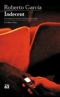 Encuentroelemadrid.es Indecent Image