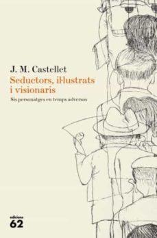 Viamistica.es Seductors, Il·lustrats I Visionaris Image