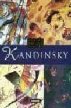 Viamistica.es Kandinsky Image