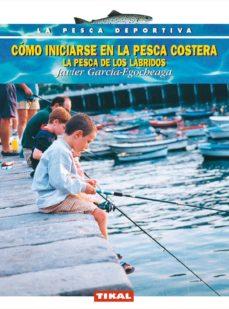 Chapultepecuno.mx Como Iniciarse En La Pesca Costera Image