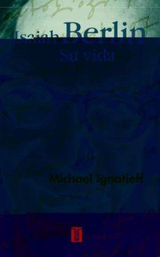 Upgrade6a.es Isaiah Berlin, Una Vida Image