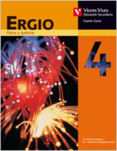 Vinisenzatrucco.it Ergio 4(fisica Y Quimica) (4º Secundaria) Image