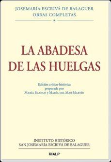 Chapultepecuno.mx La Abadesa De Las Huelgas, Image
