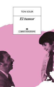 Bottegadelbocconotto.it El Tumor (Cat) Image