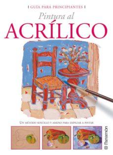 Permacultivo.es Pintura Al Acrilico Image