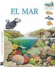 Titantitan.mx Descubrir: El Mar Image