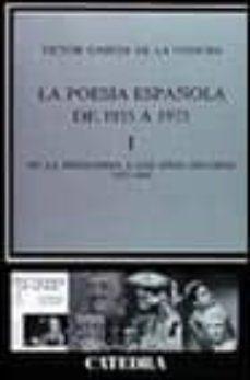 Inmaswan.es De La Preguerra...(t.i) Image