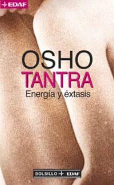 Inmaswan.es Tantra: Energia Y Extasis Image