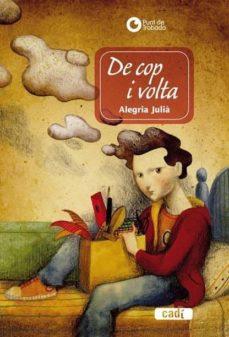 Bressoamisuradi.it De Cop I Volta (Punt De Trobada) Image