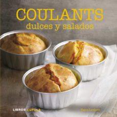 Encuentroelemadrid.es Coulants Dulces Y Salados Image
