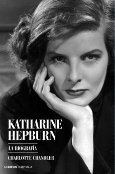 Inmaswan.es (Pe) Katharine Hepburn: La Biografia Image