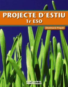 Inmaswan.es Projecte D Estiu Destinacio Pequin. 1 Eso (Global) Image