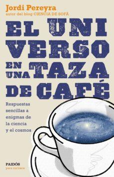 Permacultivo.es El Universo En Una Taza De Cafe Image