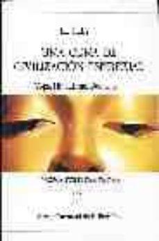 Chapultepecuno.mx Una Cuna De Civilizacion Espiritual: Yoga, Hinduismo, Budismo Image