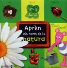 Permacultivo.es Apren Els Noms De La Natura Image