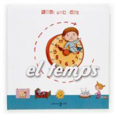 Cronouno.es El Temps (Roda Roda) Image