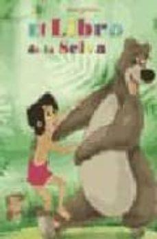 Lofficielhommes.es El Libro De La Selva Image