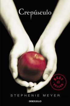 crepúsculo-stephanie meyer-9788466332965