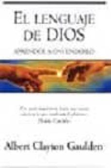Vinisenzatrucco.it El Lenguaje De Dios: Aprender A Entenderlo Image