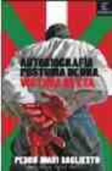 Permacultivo.es Autobiografia Postuma De Una Victima De Eta Image