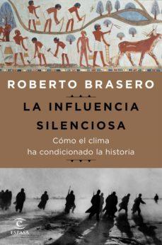 Bressoamisuradi.it La Influencia Silenciosa: Cómo El Clima Ha Condicionado La Histor Ia Image