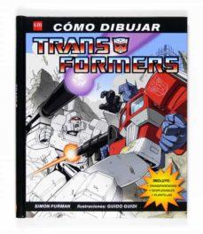 Bressoamisuradi.it Como Dibujar Transformers Image