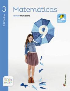 matematicas 3 primaria m ligera-9788468012865
