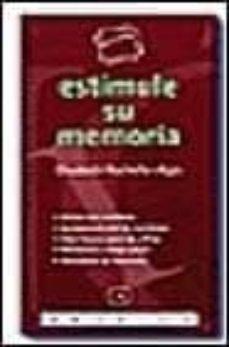 Valentifaineros20015.es Estimule Su Memoria Image