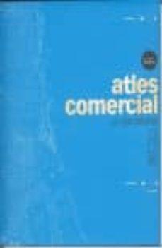 Lofficielhommes.es Atles Comercial De Barcelona Image
