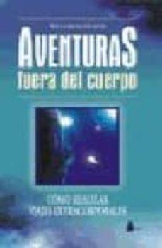 Viamistica.es Aventuras Fuera Del Cuerpo Image