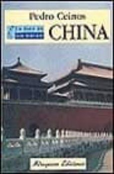 Cdaea.es China Image