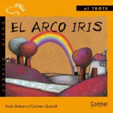 Encuentroelemadrid.es El Arco Iris Image