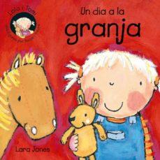 Eldeportedealbacete.es Lola I Tomi Un Dia A La Granja Image
