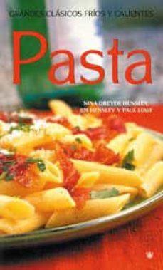 Permacultivo.es Pasta Image