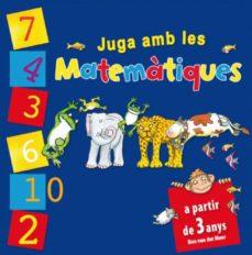 Upgrade6a.es Juga Amb Les Matematiques Image