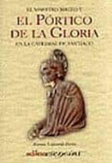 Vinisenzatrucco.it El Portico De La Gloria: En La Catedral De Santiago Image