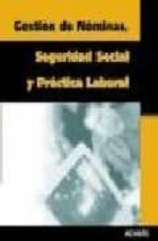 Inmaswan.es Gestion De Nominas, Seguridad Social Y Practica Laboral Image