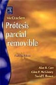 Titantitan.mx Protesis Parcial Removible (11ª Ed.) Image