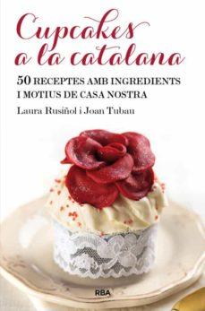 Viamistica.es Cupcakes A La Catalana Image