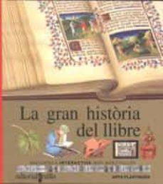 Lofficielhommes.es La Gran Historia Del Llibre Image