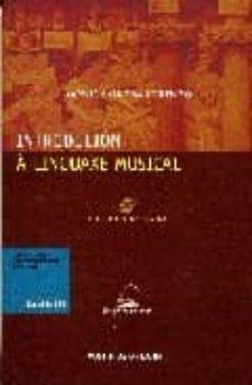 Emprende2020.es Introducion A Linguaxe Musical Image