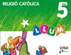 Relaismarechiaro.it Llums 5 Anys Religio Image