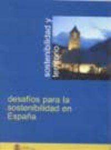 Cronouno.es Desafios Para La Sostenibilidad En España Image