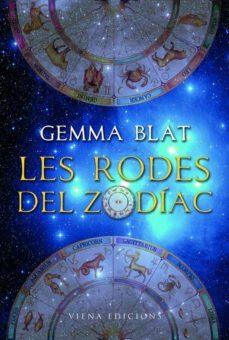 Ojpa.es Les Rodes Del Zodiac Image