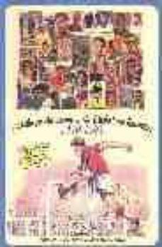 Ojpa.es Catalogo De Cromos De Futbol En España (1910-2003) Image
