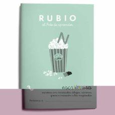 Permacultivo.es Escritura Rubio, N. 3 Image