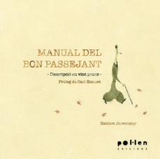 Relaismarechiaro.it Manual Del Bon Passejant. Descripció En Vint Punts Image
