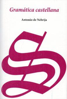 Vinisenzatrucco.it Gramatica Castellana Image